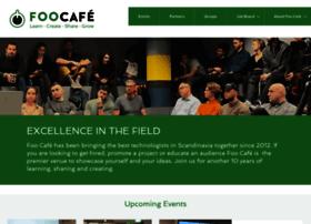foocafe.org