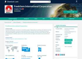 food-chem-net.business1.com