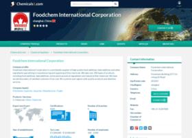 food-chem-net.business1.com