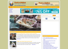 food-e-matters.com