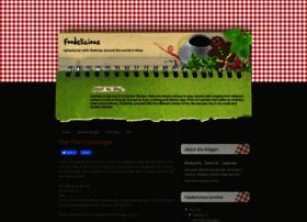 food-elicious.blogspot.com