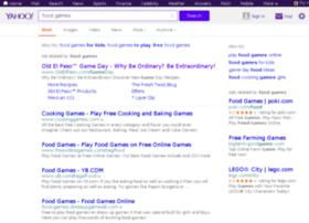 food-games.com