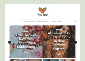 food-hub.de