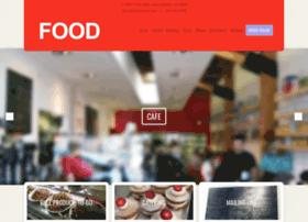 food-la.com