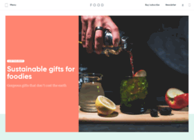 food-mag.co.uk