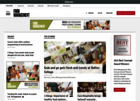 food-management.com