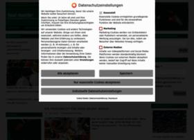 food-monitor.de