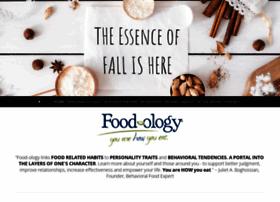 food-ology.com