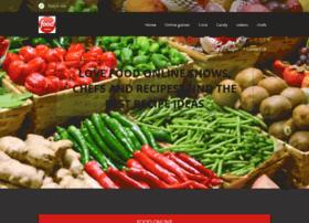 food-online8.webnode.com
