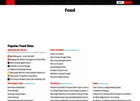 food-safety.alltop.com