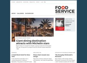 food-service-europe.com