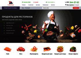 food-servis.com