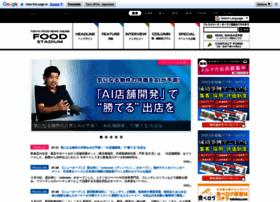 Food processor kenwood bekas websites and posts on food processor280