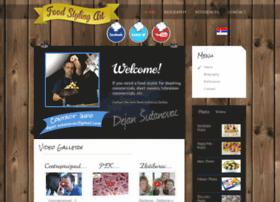 food-styling-art.com