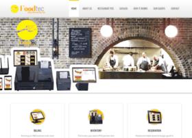 food-tec.com