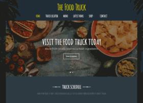 food-truck.progressionstudios.com
