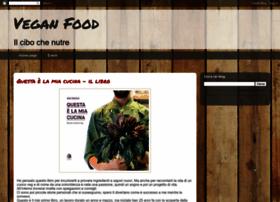 food-vegan.blogspot.it