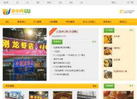 food.36tv.cn