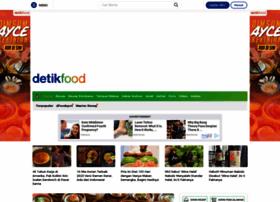 food.detik.com