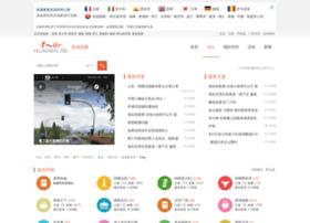 food.huarenjie.com