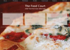 food.mallstand.com