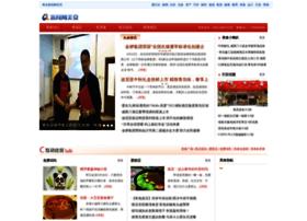 food.qingdaonews.com