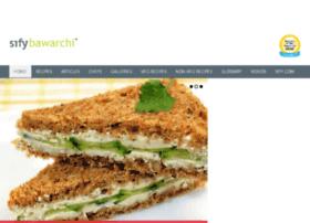 food.sify.com