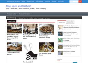 food.silkenhut.com