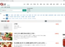 food.sooomi.com