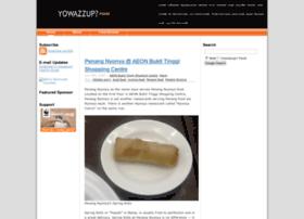 food.yowazzup.com