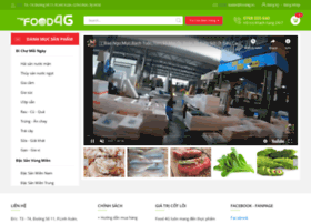 food4g.com