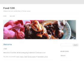 food530.com