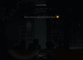 food5302.wordpress.com