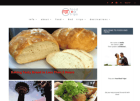 food8ndtrips.com