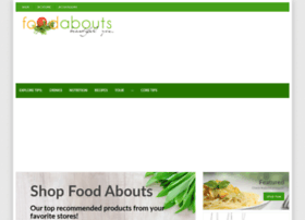 foodabouts.com