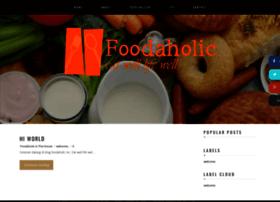 foodaholic-indonesia.blogspot.com