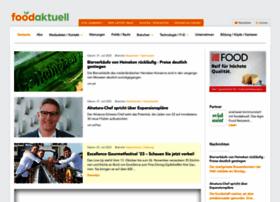 foodaktuell.ch