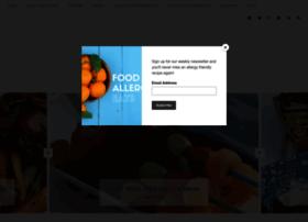 foodallergyeats.com