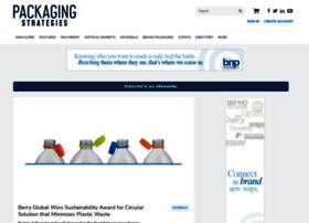 foodandbeveragepackaging.com