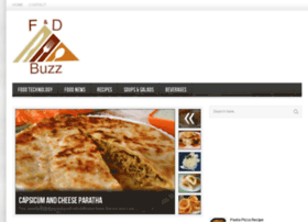 foodanddrinkbuzz.com