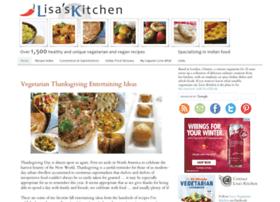 foodandspice.blogspot.com