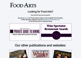 foodarts.com