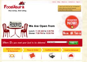 foodasura.com
