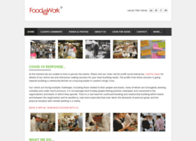 foodatwork.co.uk