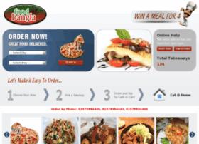foodbangla.com
