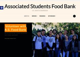 foodbank.as.ucsb.edu