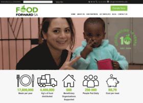 foodbank.org.za