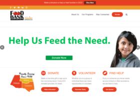 foodbankrgv.org