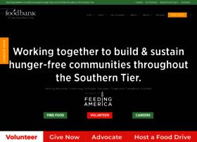 foodbankst.org