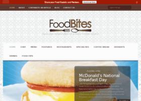 foodbites.net